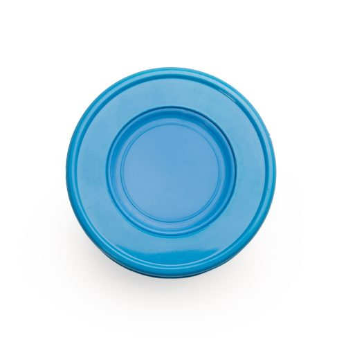 copo retratil 130ml azul 6508d2 1504278444