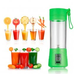 juicer-portatil-mini-liquidificador