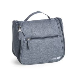 necessaire nylon oxford 8332 1536089608