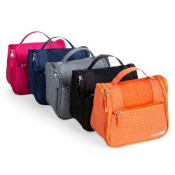 necessaire nylon oxford 8332d1 1536089624