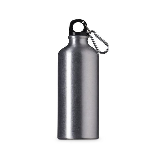 squeeze 750ml inox 8584 1539096366
