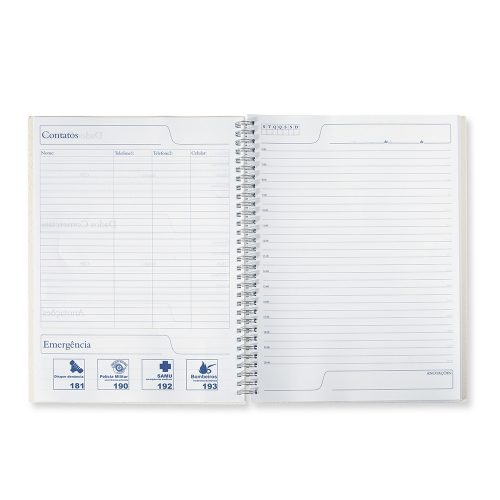 caderno pet sublimatico grande 9727d1 1558716253