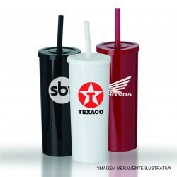 copo long drink 380ml 9771d1 1558961537 logo