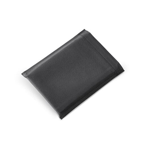 93725 07 pouch
