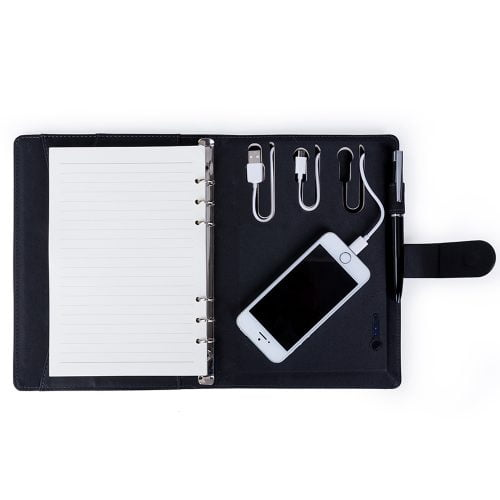 caderno power bank 9839d1 1560256518