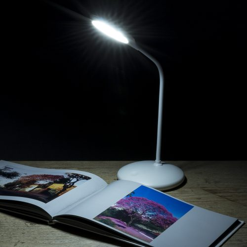 luminaria de mesa 12 leds flexivel 1675d1 1480447852