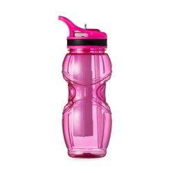 squeeze 600ml icebar rosa 5458 1492693909