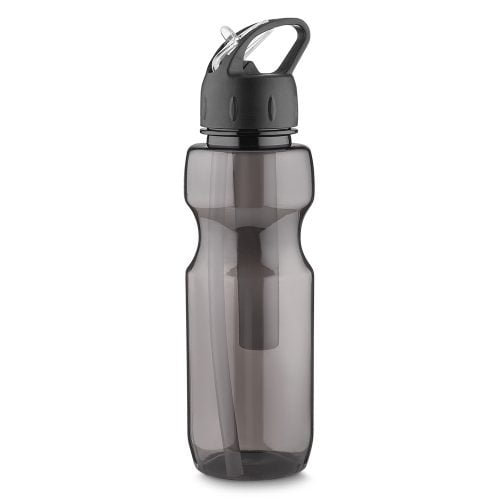 squeeze plastico ice bar 700ml preto 3440 1554302446