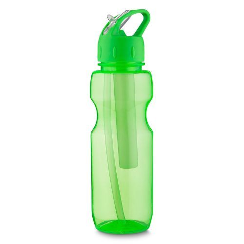 squeeze plastico ice bar 700ml verde 2636 1554302447